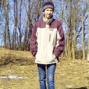 Георгий, 19, г.Опочка