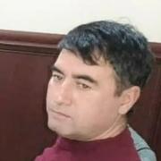 Знакомства в Ташкенте с пользователем Эркин 49 лет (Рыбы)