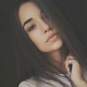 Илария, 30, г.Каменское