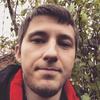 Igoryok, 26, Izobilnyy