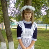 Venera, 22, Shushenskoye