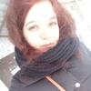 Мира, 25, г.Киев