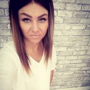 Алена, 34, г.Энгельс