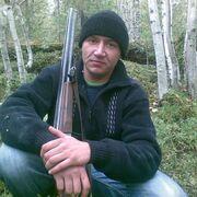 Александр, 35 лет, Стрелец