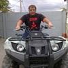 ДАНЧО, 53, г.Dubnica