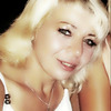 Jeanne, 40, Golaya Pristan