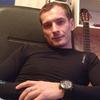 Макс, 36, г.Кокошкино