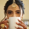 Mahira ajmani, 20, г.Пандхарпур