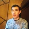 Рафик, 31, г.Ташкент