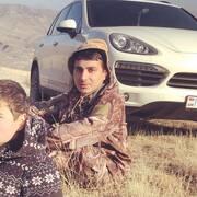 Азат 114 Ереван