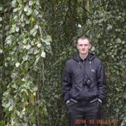 Иван, 27, г.Бердск