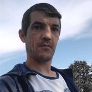 Михаил 36 Нижний Новгород