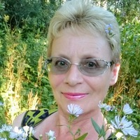 Vera, 61 год, Дева, Санкт-Петербург
