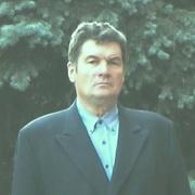 Анатолий 70 Киев