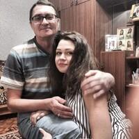 Александр, 57 лет, Весы, Тольятти