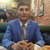 Нурахмет, 44, г.Астана