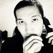 Алекс, 26, г.Абакан