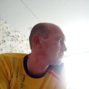 ALEXANDER ALMAZ, 39, г.Ухта
