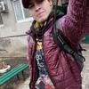 Kostya, 24, Myrnograd