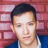 Ярослав, 28, г.Иркутск