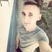Maks, 22 года, Скорпион, Черновцы