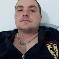 Gergely, 22 года, Лев, Киев