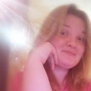 Мария 24 года (Водолей) хочет познакомиться в Днепре