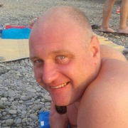 Алекс 46 лет (Рак) Батайск