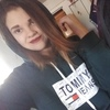 Ольга, 20, г.Богуслав