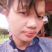 Nita Sihombing 24 Джакарта