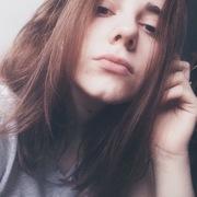 Надия, 21, г.Владимир