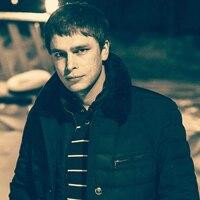 Александр, 34 года, Лев, Москва