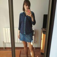 Катерина, 30 лет, Весы, Саратов