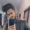 Zain Naqvi, 25, г.Карачи