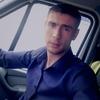 Константин, 31, г.Екатеринбург