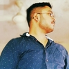 Sahil Thakur, 22, г.Рязань