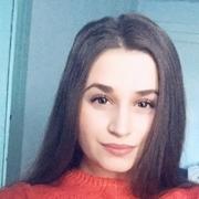 Анастасия, 31, г.Лесозаводск