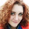 Allochka, 38, Гдыня