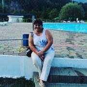 Нина, 53, г.Сочи