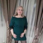 Таня 35 лет (Стрелец) Бендеры