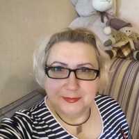 Ольга, 51 год, Дева, Подольск