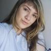 Анна, 19, г.Ветлуга