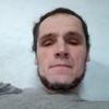 Петр Федосеев, 41, г.Бишкек