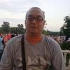Михаил, 48, г.Усинск