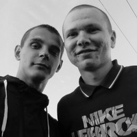 Алексей, 24 года, Рак, Москва