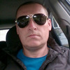 Александр, 44, г.Вязники
