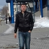 грех, 35, г.Южно-Сахалинск