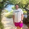 Robert Jason, 50, г.Лион