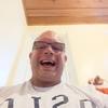Ian hole, 51, Bristol