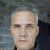 Олег, 53, г.Владивосток